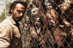 The Walking Dead, Season 4, Episode 1
