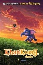 Khan Kluay