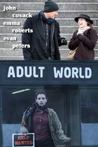Adult World