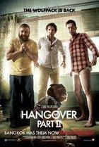 Hangover Part II