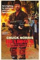 Braddock: Missing in Action III