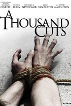 Thousand Cuts
