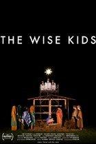 Wise Kids