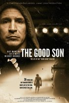 "Good Son: The Life of Ray""Boom Boom"" Mancini"
