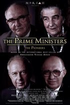 The Prime Ministers:The Pioneers