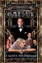 Great Gatsby