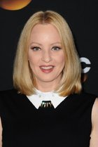 Wendi McLendon-Covey