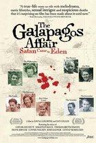 Galapagos Affair: Satan Came to Eden