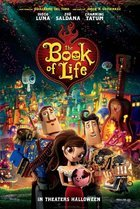 Book of Life