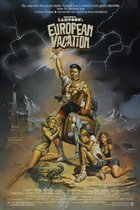 National Lampoon's European Vacation