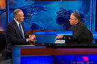 Jon Stewart, Bill O'Reilly, The Daily Show