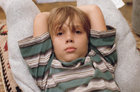 'Boyhood' Trailer
