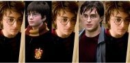 Harry Potter Weekend Preview, Harry Potter