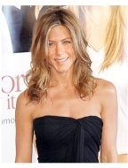 Rumor Has It Premiere Photos: Jennifer Aniston