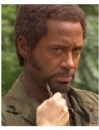 Tropic Thunder Interview