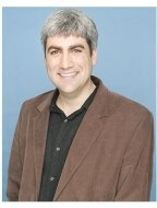 American Idol- Season Five TV Photos: Taylor Hicks