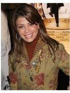 Be Cool Premiere: Paula Abdul