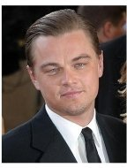 77th Annual Academy Awards RC: Leonardo DiCaprio