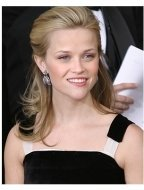 2006 SAG Awards Red Carpet: Reese Witherspoon