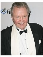 2006 Pre-Grammy Party Photos: Jon Voight