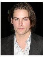 2006 Palm Springs Film Festival Award Photos: Kevin Zegers