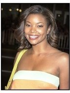 """Gabrielle Union at the """"Walking Tall"""" Premiere"""