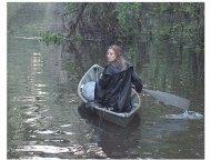 The Skeleton Key Movie Stills: Kate Hudson