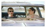 A Lot Like Love Movie Stills: Ashton Kutcher and Amanda Peet