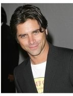 Ten/GM RC: John Stamos