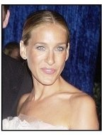 Sarah Jessica Parker thumbnail for 2003 Fashion Poll