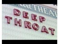 Inside Deep Throat Trailer Still