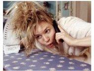 Bridget Jones: The Edge of Reason Movie Still: Renee Zellweger
