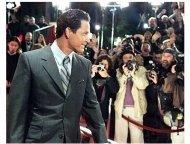 """Paparazzi"" Movie Still: Cole Hauser"