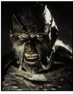 """""""Jeepers Creepers 2"""" Movie Still: Jonathan Breck"""
