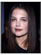 """Katie Holmes at the """"Go"""" Premiere."""