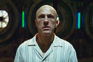 'The Zero Theorem' Trailer