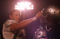'When The Game Stands Tall' Trailer