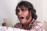 'Inherent Vice' Trailer