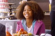'Annie' Final Trailer