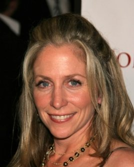 Carrie Aizley