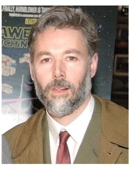 Awesome: I F%!#in' Shot That Premiere Photos:  Adam Yauch (MCA of the Beastie Boys)