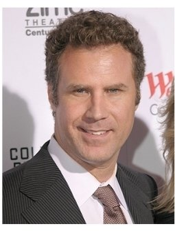 The Producers Premiere Photos: Will Farrell
