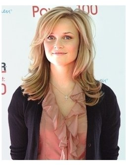 Power 100 Breakfast Photos: Reese Witherspoon