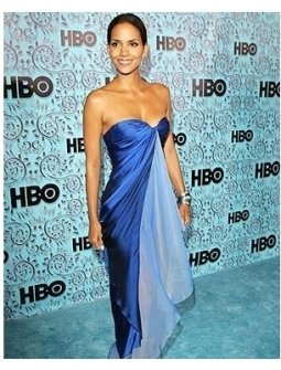 The 57th Annual Emmy Awards – HBO After Party Photos:  Halle Berry