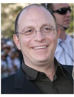 Mr. & Mrs. Smith Premiere: Producer Akiva Goldsman