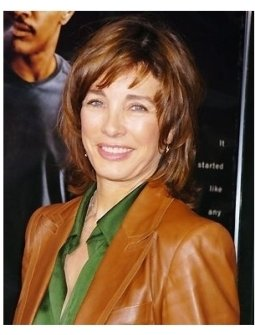 """Anne Archer at the """"Collateral"""" premiere"""