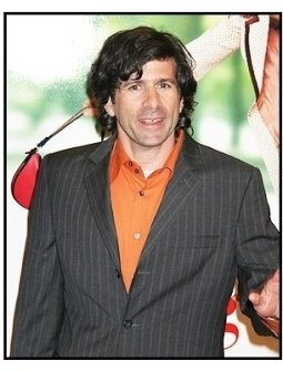 "Gary Winick at the ""13 Going On 30"" Premiere"