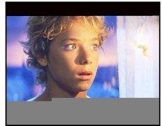 """Peter Pan"" Movie Still: Jeremy Sumpter"