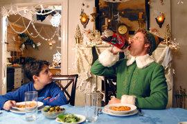Elf, Will Ferrell