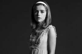 Kiernan Shipka, Mad Men
